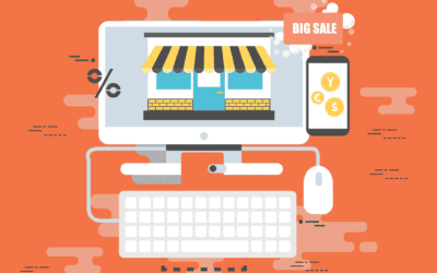 5 Must-Have Elements for Designing an eCommerce Website