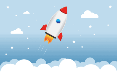 5 Digital Marketing Ideas to Support a Product Launch