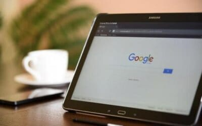 Achieving ROAS with Google Ads: 6 Things to Know