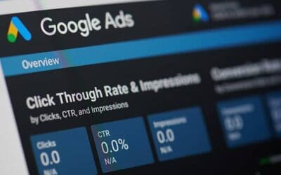 Hiring a PPC Management Firm: 5 Reasons Why You Should